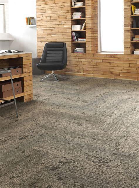 wood grain carpet tiles tile design ideas