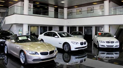sterling bmw newport beach indy directory