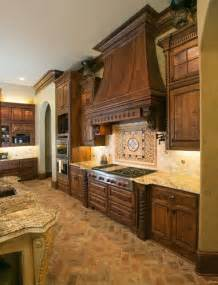 kitchen spice rack ideas brick floor in kitchen floors in kitchen