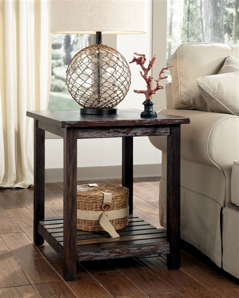 mestler occasional table set from t580 1 3 coleman furniture