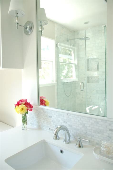 tiling a kitchen backsplash 83 best caesarstone white images on 6235