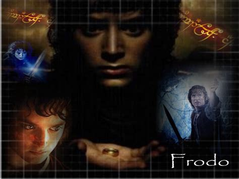 Council Of Elrond » Download Categories » Frodo Baggins