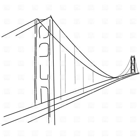 The 25+ best Bridge drawing ideas on Pinterest | Draw ...