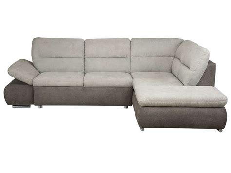 conforama canapé tissu canape 4 places conforama maison design wiblia com