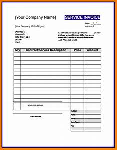 roofing receipt 6 roofing invoice templates free sle With construction receipt template