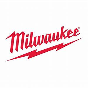 Atwoods Ranch and Home   Milwaukee Tools