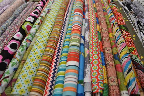 tissu ameublement au metre pour fauteuil tissus pour fauteuil au metre 28 images comment choisir le bon tissu pour coussin ext 233
