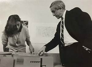 Kenneth Frampton Isn't Done Changing Architecture
