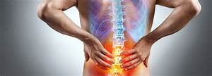 Taming The Pain Of Sciatica  For Most People  Time Heals