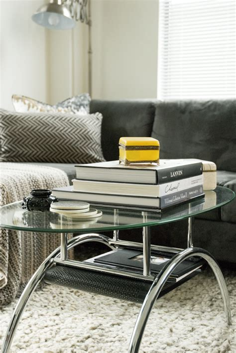 barnes and noble coffee table books end table books awesome used coffee table books fit for