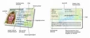 Einverständniserklärung Personalausweis : alsdorf mter a 32 b rger und ~ Themetempest.com Abrechnung