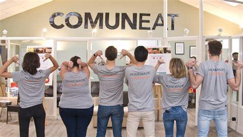 cuisine collaborative comuneat leader de la cuisine collaborative lève 1