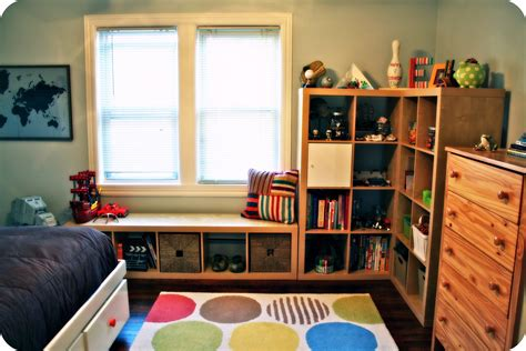 how to create a closet in a room without one 13 ways to make your room without a closet work