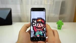 Kamera Verstecken Tipps : huawei mate 20 pro die besten tipps tricks zur kamera app ~ Yasmunasinghe.com Haus und Dekorationen