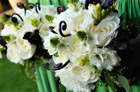 do it yourself wedding flowers for lds weddings lds