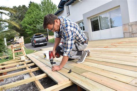 elephant cuisine guide de construction d 39 un patio plan pour patio en bois