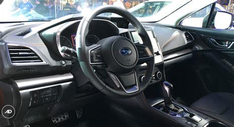 subaru xv  philippines price specs autodeal