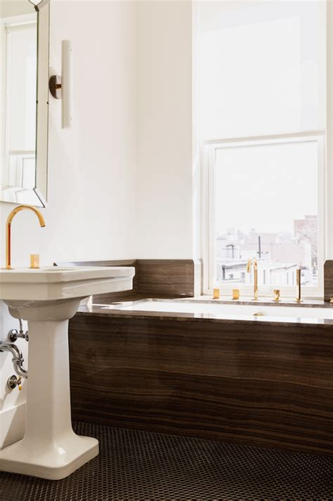 restoration hardware kitchen faucet restoration hardware pedestal sinks white cottage bathroom
