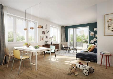 Wohnung Mieten Berlin Neukölln 4 Zimmer by 4 5 Zimmer Wohnungen Ahoj