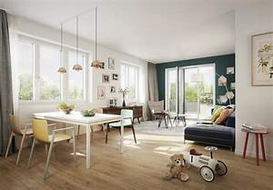 Zimmer Berlin Mieten : wohnungen ahoj ~ Kayakingforconservation.com Haus und Dekorationen
