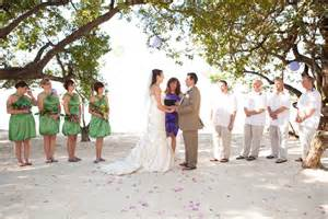 key wedding key largo wedding venues shenandoahweddings us