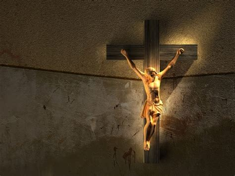 Animated Cross Wallpaper - jesus animated wallpapers for mobile