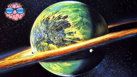 Top Strangest Planets The Universe Youtube