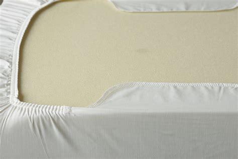 fitted bottom sheet dual split bottom adjustable bed