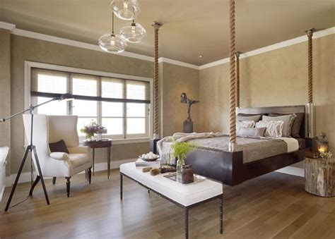 Modern Living Room Design Ideas 2013 29 Hanging Bed Design Ideas To Swing In The Times