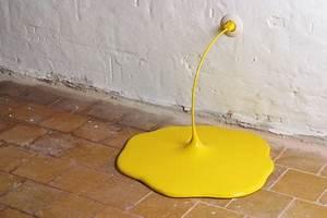 Objet Deco Original : objet insolite rubik 39 s cube en folie ~ Teatrodelosmanantiales.com Idées de Décoration
