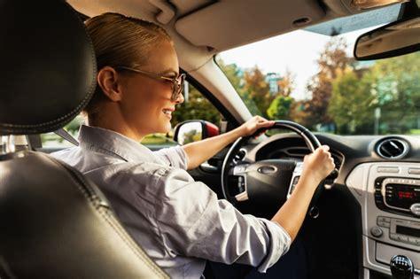 nerdwallets auto insurance reviews   nerdwallet