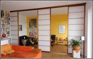 Trennwand Im Wohnzimmer : trennwand wohnzimmer halbhoch wohnzimmer house und dekor galerie 5bgvkwkav7 ~ Sanjose-hotels-ca.com Haus und Dekorationen