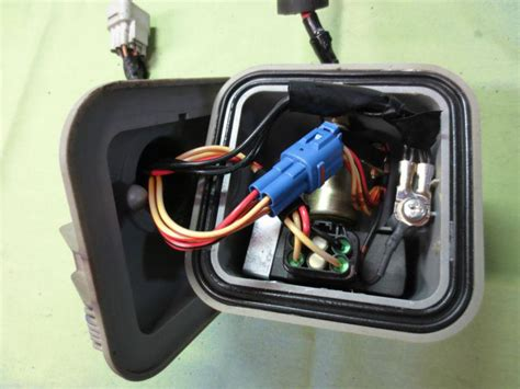 ignition starting systems  sale page   find