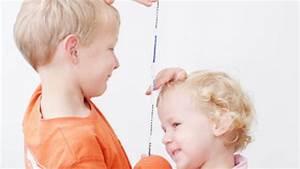 Kind Größe Berechnen : kindergr e berechnen so berechnen sie die k rpergr e ~ Themetempest.com Abrechnung