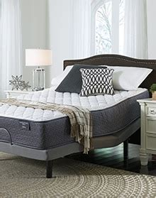 value city furniture joliet il mattresses on sale in joliet il chicagoland and will 20057   foundations and bases