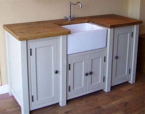 free standing kitchen sink cabinet free standing kitchen sink cabinet home ideas collection 6722