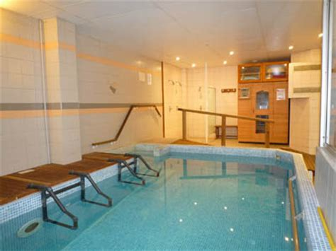cabinet de kine avec piscine cabinet de kine avec piscine 28 images centre la r 233 gence juan les pins antibes c 244 te