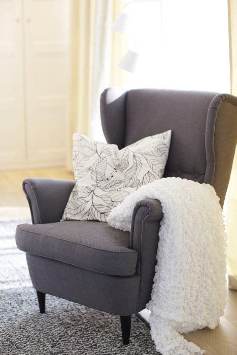 ikea wingback chair best 25 ikea armchair ideas on ikea chair