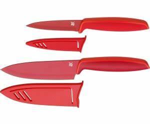 Wmf Messer Set : wmf touch messer set 2 tlg ab 10 32 preisvergleich bei ~ Orissabook.com Haus und Dekorationen