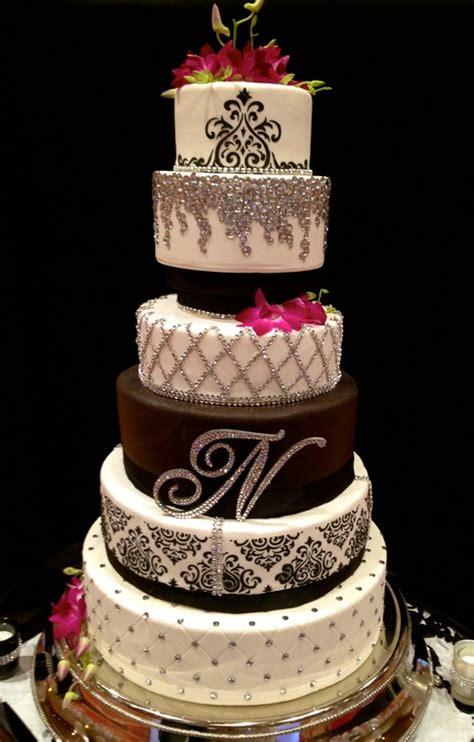 wedding cake cakes simply albuquerque sweet darci
