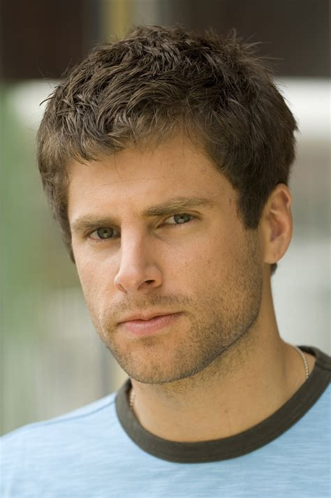 james roday height weight james roday net worth height weight age bio