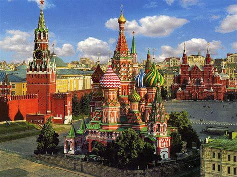 Le ã E 70 ã Ventail by Le Kremlin De Moscou Wall Street International