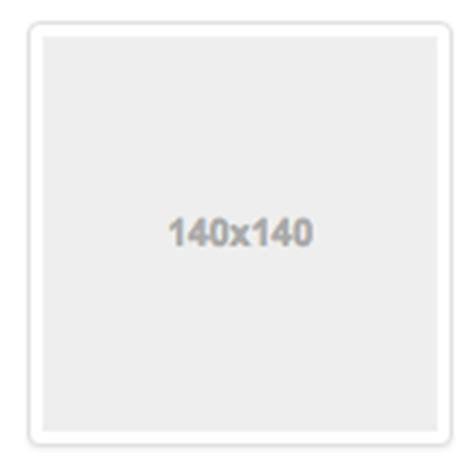 bootstrap   classes list  descriptions