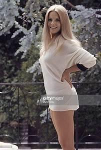 Cherie Moor a.k.a. Cheryl Ladd | 24 Femmes Per Second