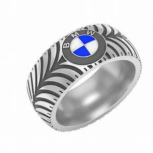 pinterest o the worlds catalog of ideas With car wedding rings