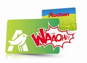 Www Auchan Fr Espace Carte Fidelite : top chef l 39 espace boulanger et p tisserie baguettes pain ~ Dailycaller-alerts.com Idées de Décoration