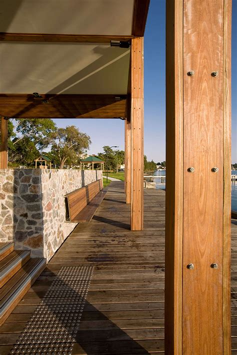 Fabricated Posts Beams Stair treads - Brisbane Melbourne