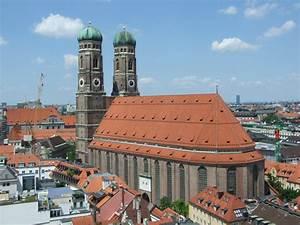 München Shopping Tipps : glaube kirche m nchen das offizielle stadtportal m ~ Pilothousefishingboats.com Haus und Dekorationen