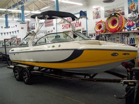 Centurion Boats Warranty by Centurion Elite V C4 2012 For Sale For 50 000 Boats