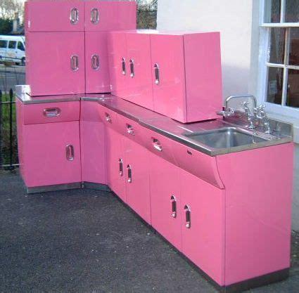 Best 25+ Metal Kitchen Cabinets Ideas On Pinterest